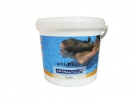 pH Plus sólido AstralPool. 6Kg
