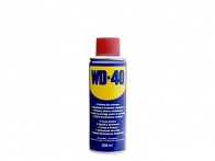 Aceite multiusos en spray 200ml. WD40