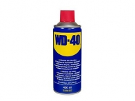 Aceite multiusos en spray 400ml. WD40